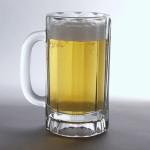 silicio en la cerveza